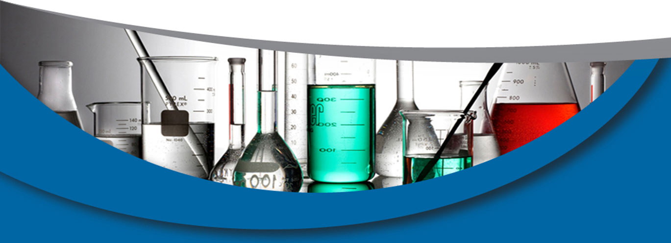 Chemical Manufacturer in Kuwait